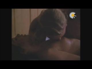 Время видео ролика 000526. Эмманюэль Урок наслаждения Emmanuelle 3