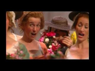�������� ������-�����2 (Mozart-Le nozze di Figaro-J.Gardiner(Paris-Theatre du Chatelet93))