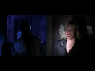Хэллоуин 8: Воскрешение | Halloween 8: Resurrection (2002)
